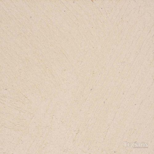 Terra Cement Plaster (VPC-3749J)