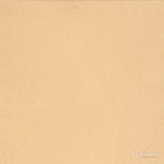 Terra Cement Plaster (VPC-3750A)