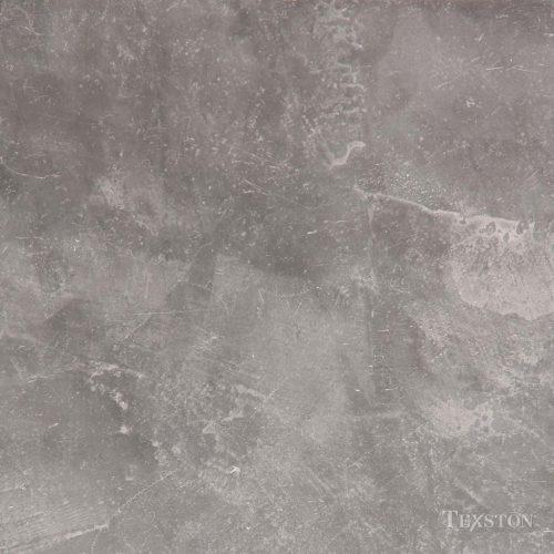 Terra Cement Plaster (VPC-3759J)