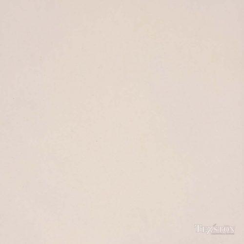Antico Lime Plaster (VPC-3772C)