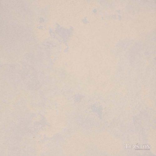 Antico Lime Plaster (VPC-3773D)
