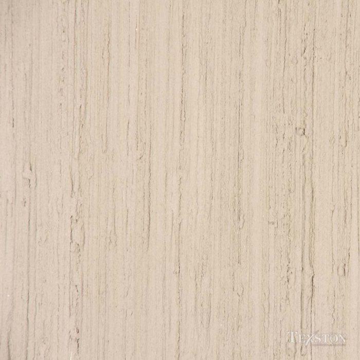 Terra Cement Plaster (VPC-3783D)