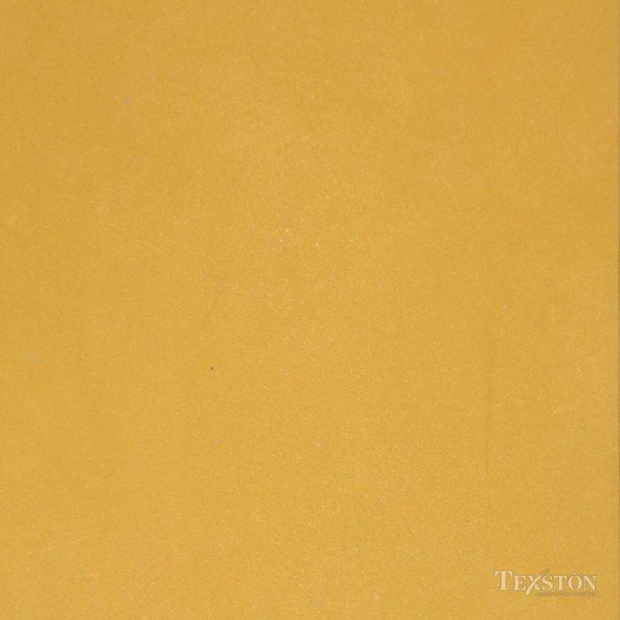 Antico Lime Plaster (VPC-3784E)