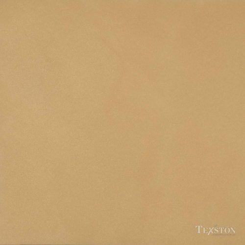 SilkStoneTM Artisan Plaster (VPC-3791B)