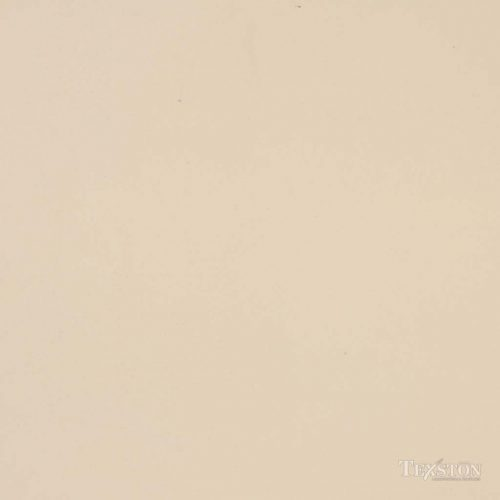 SilkStoneTM Artisan Plaster (VPC-3793D)