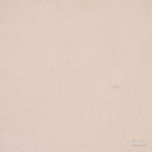 Terra Cement Plaster (VPC-3796)