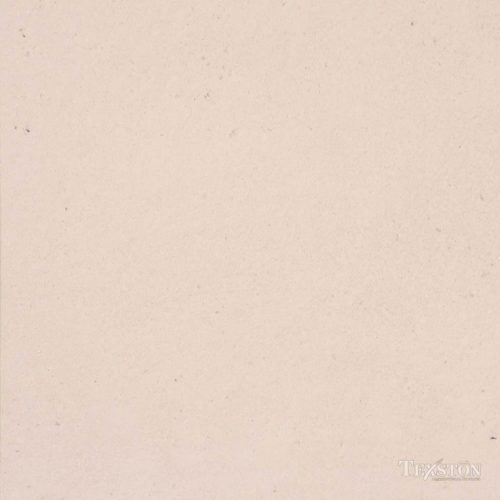 Terra Cement Plaster (VPC-3797H)