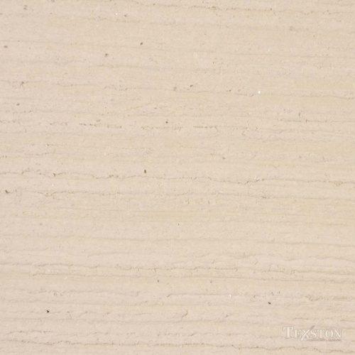 Terra Cement Plaster (VPC-3813D)