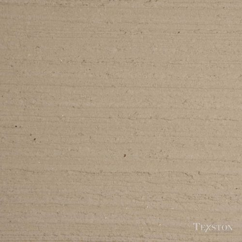 Terra Cement Plaster (VPC-3814E)