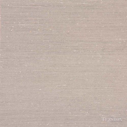 Terra Cement Plaster (VPC-3832C)