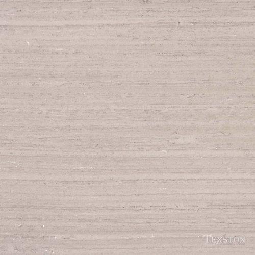 Terra Cement Plaster (VPC-3833D)