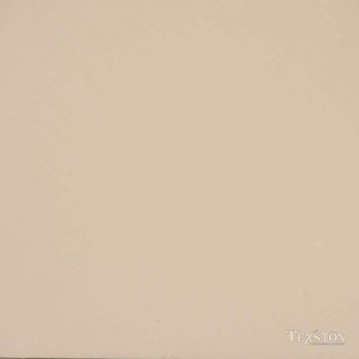 ClassicoTM Lime Paint (VPC-3870A)