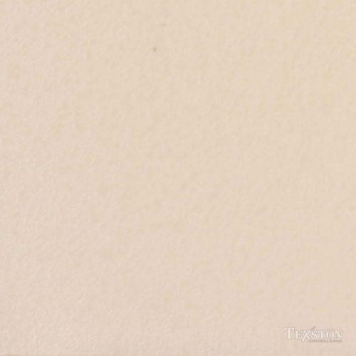 ClassicoTM Lime Paint (VPC-3871B)
