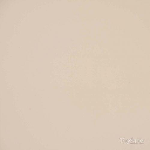 ClassicoTM Lime Paint (VPC-3873D)