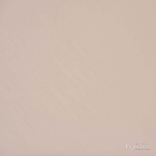 ClassicoTM Lime Paint (VPC-3878I)