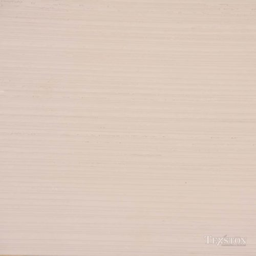 Impasto Artisan Plaster (VPC-3883)