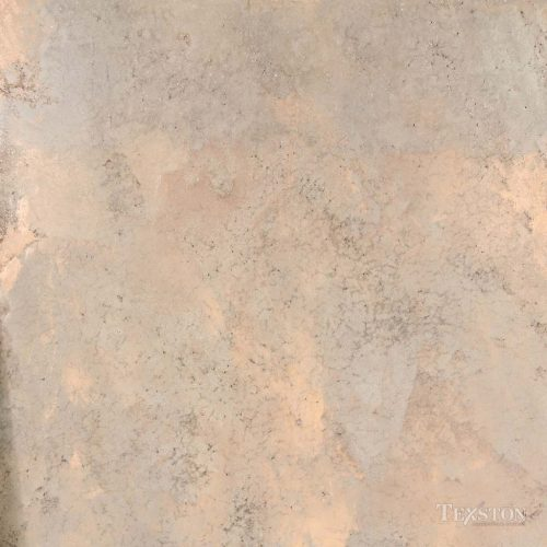 Terra Cement Plaster (VPC-3893D)