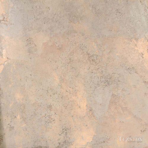 Terra Cement Plaster (VPC-3894E)
