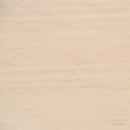 Terra Cement Plaster (VPC-3914E)