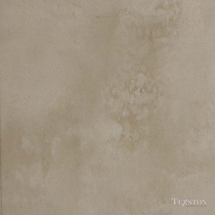 Terra Cement Plaster (VPC-3916G)