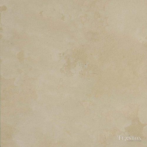 Terra Cement Plaster (VPC-3937H)