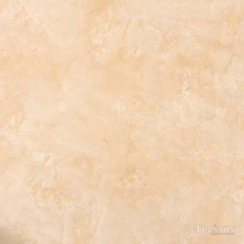 Terra Cement Plaster (VPC-3946G)