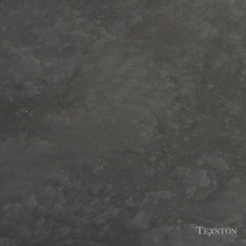 Antico Lime Plaster (VPC-3957H)