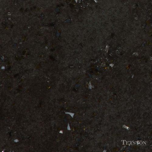 BluflorTM Tuscany Cement Plaster (VPC-4011B)