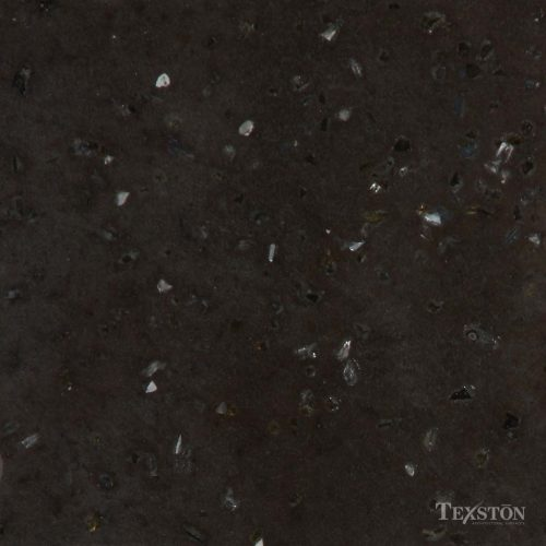BluflorTM Tuscany Cement Plaster (VPC-4015F)