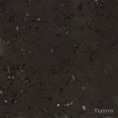 BluflorTM Tuscany Cement Plaster (VPC-4016G)