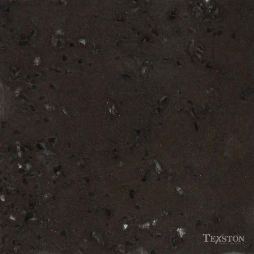 BluflorTM Tuscany Cement Plaster (VPC-4016G)