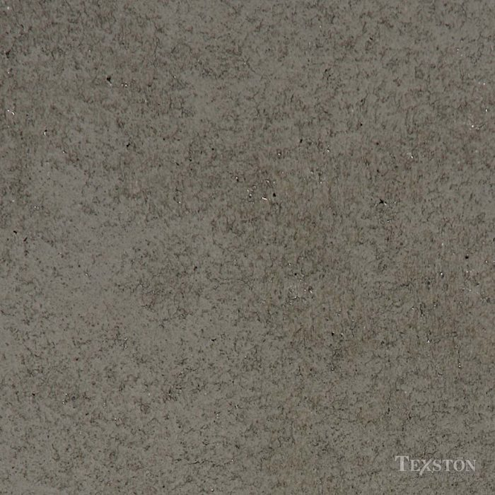 BluflorTM Tuscany Cement Plaster (VPC-4029J)