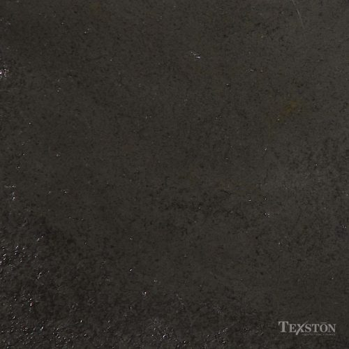 BluflorTM Tuscany Cement Plaster (VPC-4030A)