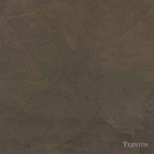 SilkStoneTM Artisan Plaster (VPC-4053D)
