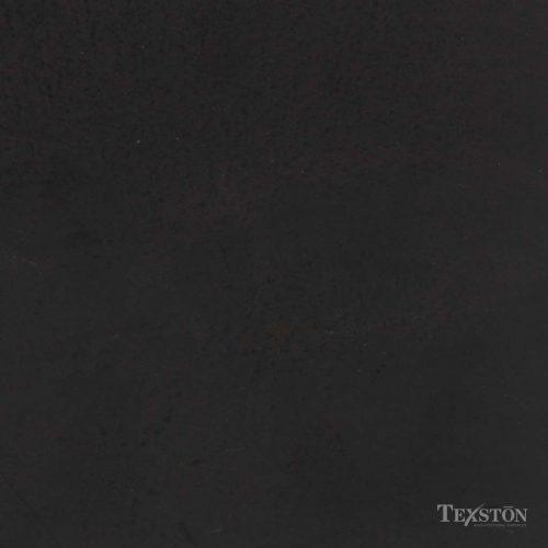 ClassicoTM Lime Paint (VPC-4072C)