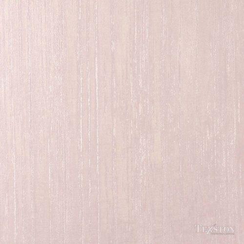 Antico Lime Plaster (VPC-4129J)