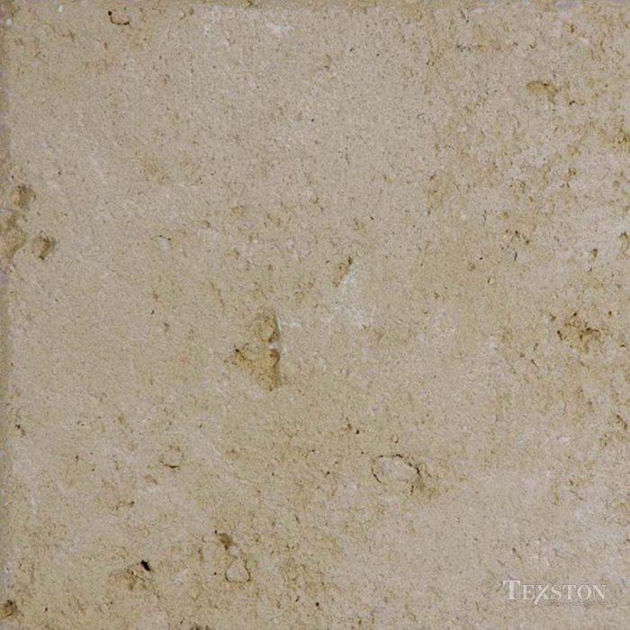 Kurkarit Cement Plaster (VPC-4181B)