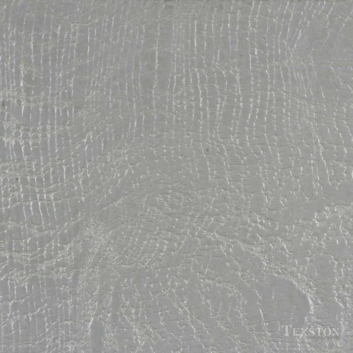 Veneciano Lime Plaster (VPC-4211B)