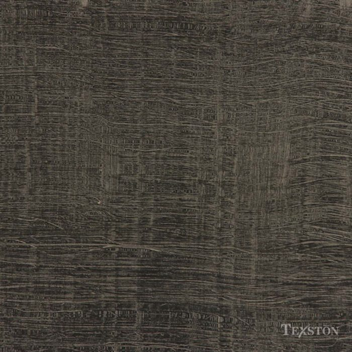 SilkStoneTM Artisan Plaster (VPC-4344E)