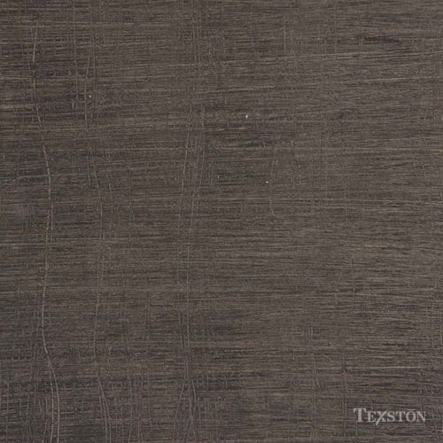 Frascati Artisan Plaster (VPC-4345F)