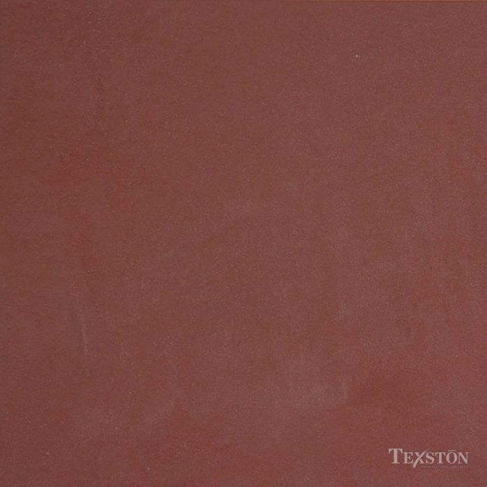 Frascati Artisan Plaster (VPC-4368I)