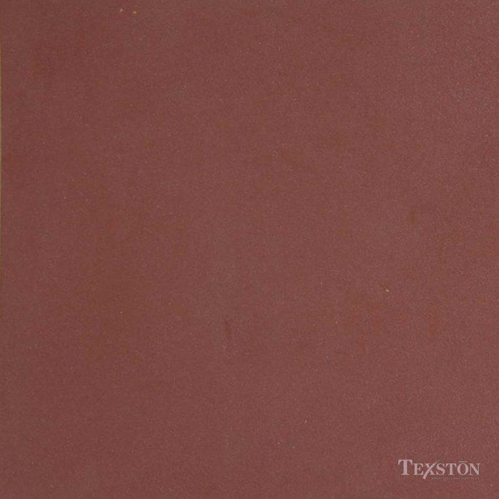 Frascati Artisan Plaster (VPC-4377H)