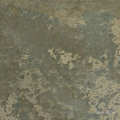 Marmorino Lime Plaster (VPC-4385F)