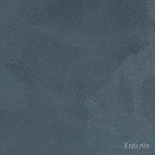 Frascati Artisan Plaster (VPC-4387H)