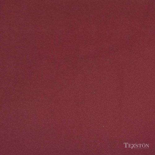 Frascati Artisan Plaster (VPC-4504E)