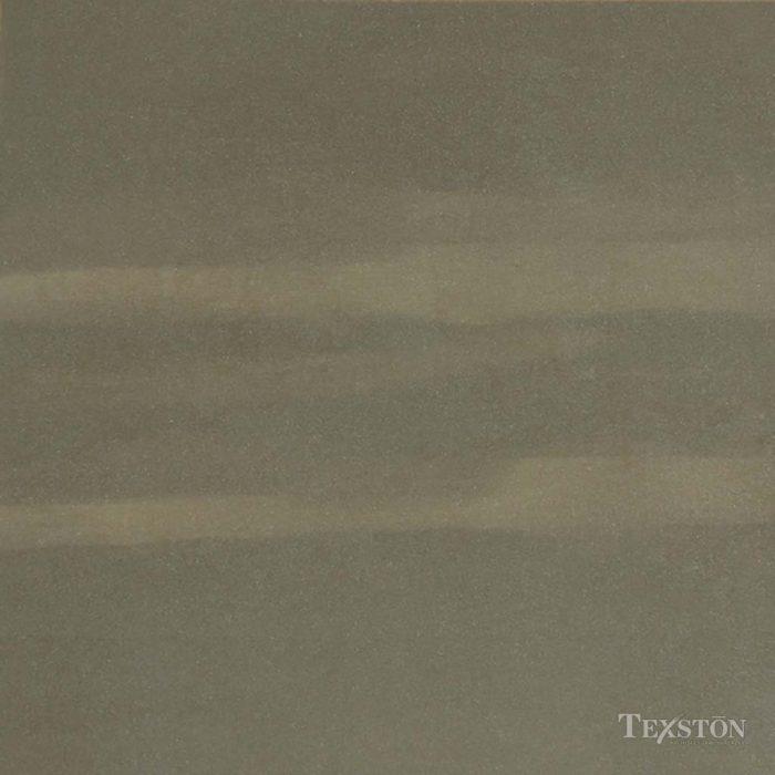 SilkStoneTM Artisan Plaster (VPC-4621B)