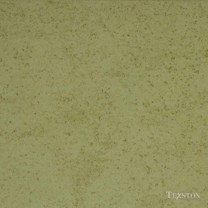 Terra Cement Plaster (VPC-4665F)