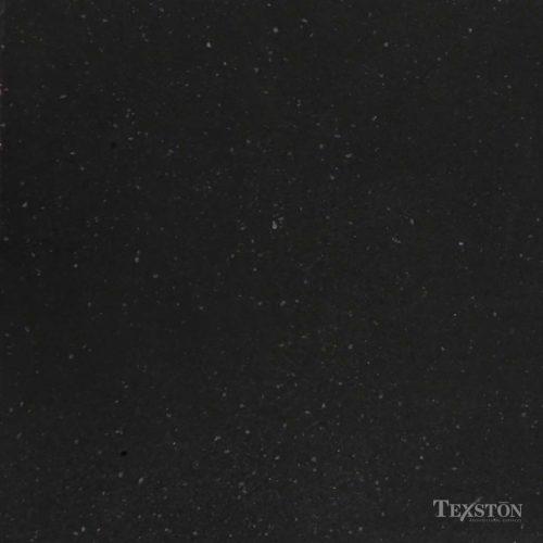 Terra Cement Plaster (VPC-4687H)