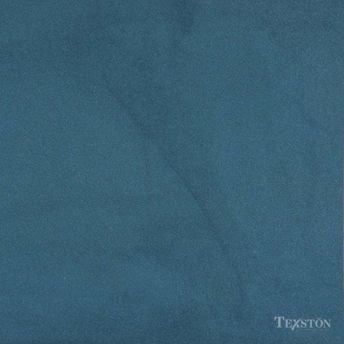SilkStoneTM Artisan Plaster (VPC-4695F)