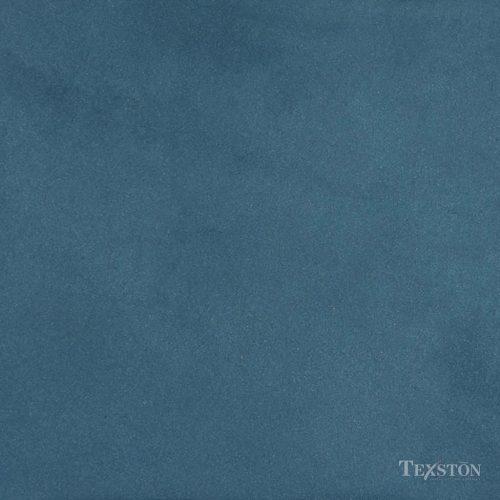 SilkStoneTM Artisan Plaster (VPC-4696G)